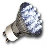 Установка, замена светодиодных ламп, неоновой ленты